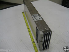 LAMBDA POWER SUPPLY P/N  TH200036  OUTPUT: 28-42VDC  40AMPS  NEW