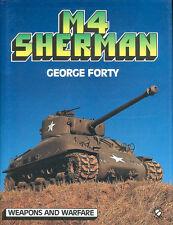 M4 SHERMAN HBDJ WW2 US ARMY MBT USMC UK FREE FRENCH POLES KOREA ISRAEL INDO-PAK