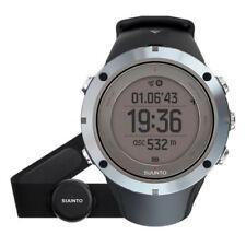 Relojes de pulsera Suunto GPS