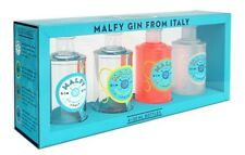 GIN MALFY 4 MINIATURES CL.5