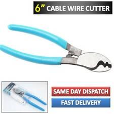 Professional fil Stryper Cutter Pince à sertir pour Strip-teaseuse Pince Câble électrique Coupe Outil