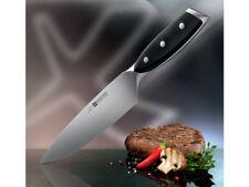 """Wüsthof - XLINE - 4782/20 - 8"""" Chef's knife, 20 cm  (Aug04a)"""