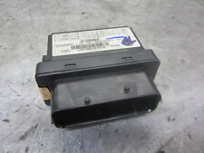 Bmw r1200 rt k52 raison Module Module satellite 8554937 8553831