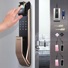 [Free Express] Samsung Ezon SHS-P910 In-Swing + Remote + 8Keys /Similar SHS-P718