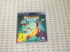 Rayman Legends für Playstation 3 PS3 PS 3 *OVP*