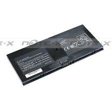 Batterie pour HP ProBook 5310m 14,8V 3000mAh/41Wh Li-Polymer Noir