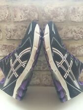 WOMENS SIZE 6.5  UK ASICS GEL-GT2170 RUNNING SHOES EXCELLENT CONDITION