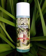 FLUIDO 'AGUA PROTECÇÃO' - FLUID 'AGUA PROTECÇÃO'