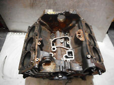 RECONDITIONED CYLINDER BLOCK AUDI Q7 3.0 V6 TDI CJG 2007-2016 059023AD