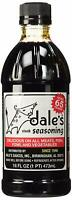 Dale's Steak Seasoning (Case of 12)