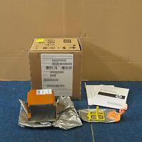 HP 458579-B21 - Xeon Quad Core E5405 SBBP 2.00Ghz Processor CPU With Heatsink