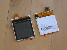ORIGINALE Nokia 3220 6020 7260 9300 9500 - 4850911 Display LCD Schermo | NUOVO