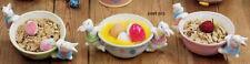 Boles y cuencos de cocina color principal multicolor