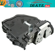 New Rear Left Side Power Door Lock Actuators Door Latch 69060-06100