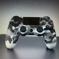 Video Game Wireless Controllers  High Quality Marked Down for New Year, Colors!