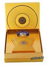 Bond No 9 Fire Island  3.4 oz / 100ml Eau de Parfum Spray For Unisex New In Box