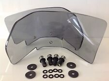 BMW R 1150 GS R 1150 GSA Wind Deflectors,4 Colours,made In The Uk,new.