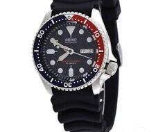Seiko SKX AUTOMATICO Nuovo! Brand New Seiko Automatic men's watch SKX007K1