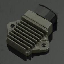 For Honda VT125 NT650 CBR600 F XL1000 CB400 NSR250RR Voltage Rectifier Regulator