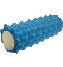 Therapeutic Neck Pillow Convoluted Foam