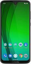 Motorola G7 Unlocked GSM Android Phone w/Dual 12MP Camera (XT1962)- Brand New!!!