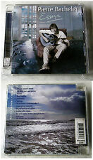 Pierre Bachelet - Essaye .. 2006 Sony CD TOP