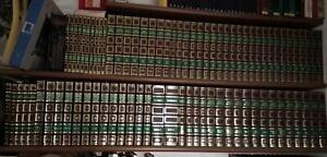GEDEA enciclopedia DE AGOSTINI 80 volumi