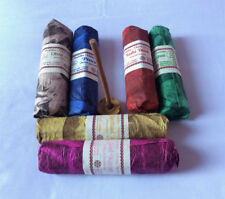6 in 1 Gift Pack Organic Blend Natural Buddha-Chitta Stick Incense