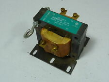 Siemens 99475 Transformer 600V 0.5A 50VA  ! WOW !