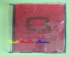 CD singolo QUINTORIGO redemption song for AMREF PROMO SIGILLATO no mc(S18)