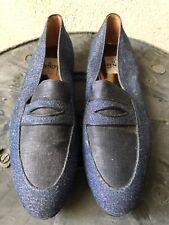 Fendi 90s Scarpe Shoes Vintage Size 39.5 Ottime