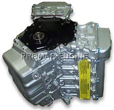 Reman 94-08 Cadillac 4.6 Northstar Long Block Engine
