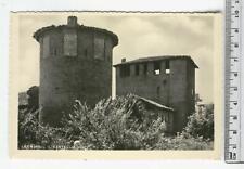 Lombardia - Legnano Il Castello - MI 10314