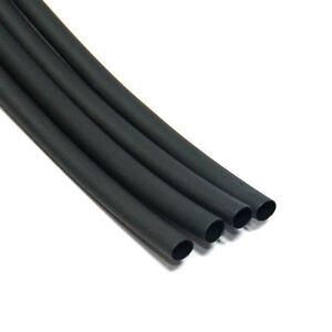 Shakmods Heatshrink Tube / Tubing / Sleeve / Sleeving Many Colours Sizes Lengths
