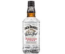 Jack Daniels Spirits & Liqueurs