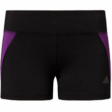 9c6f63374525 adidas Fitness Shorts for Women