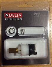 NEW GENUINE DELTA ceramic stem assembly repair kit RP8230