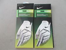 Nike Herren-Golfbekleidung aus Leder