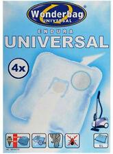 Rowenta Austauschfilter Wonderbag Endura WB 484720