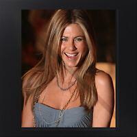 Jennifer Aniston 021 | 8x10 Photo | Beautiful Celebrity Actress