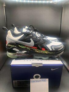 "Nike Air Vapormax EVO NRG ""Collector's Closet"" Size 13m"