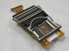 OEM Symbol Motorola Main Flex Cable For MC92N0, MC9090, MC9190, 24-84046-02/03