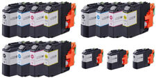 15 Compatible LC223 ink Cartridge for Brother MFC-J5620DW MFC-J5625DW MFC-J5720D