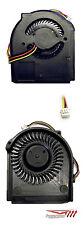Lüfter ventilateur fan CPU Lenovo Thinkpad T410 T410i Serie NEU 3pin Kühler