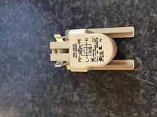 Creda T520VW tumble dryer suppressor / mains filter