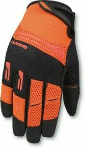 Dakine Cross-X Gloves Women's Large