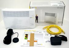Sprint Airvana Airave 2.5 Cell Phone Signal Booster Airaveng25