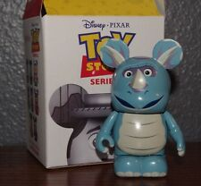 "Disney Vinylmation Toy Story Series 2 Trixie Up 3"" Figure"
