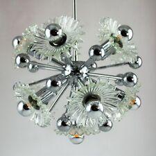 Pusteblume Lampe günstig kaufen   eBay