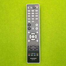 original Marantz RC017SR NR1603 SR5007 SR6007 AV amplifier remote control
